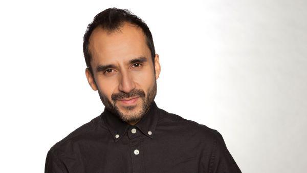 Jiménez , Alejandro