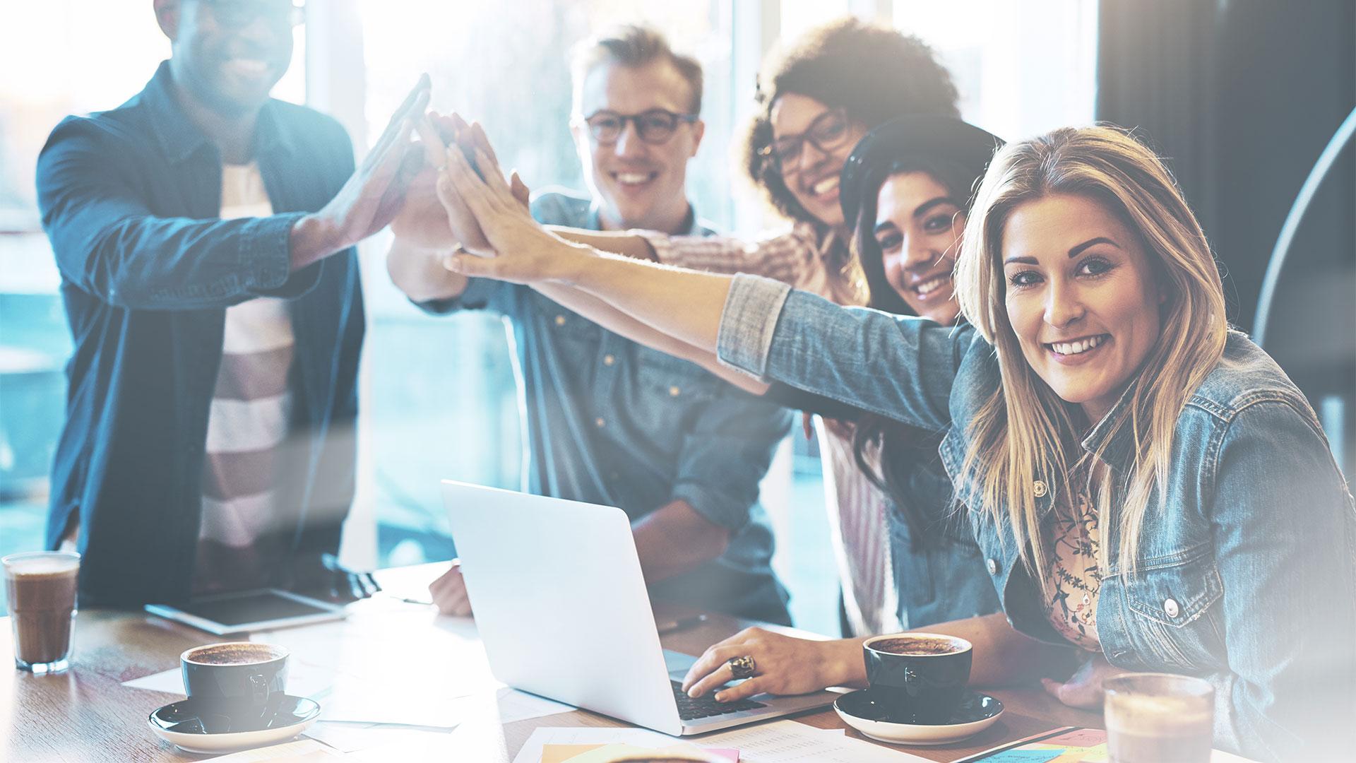 Prévention et gestion du harcèlement: civilité et respect en milieu de travail