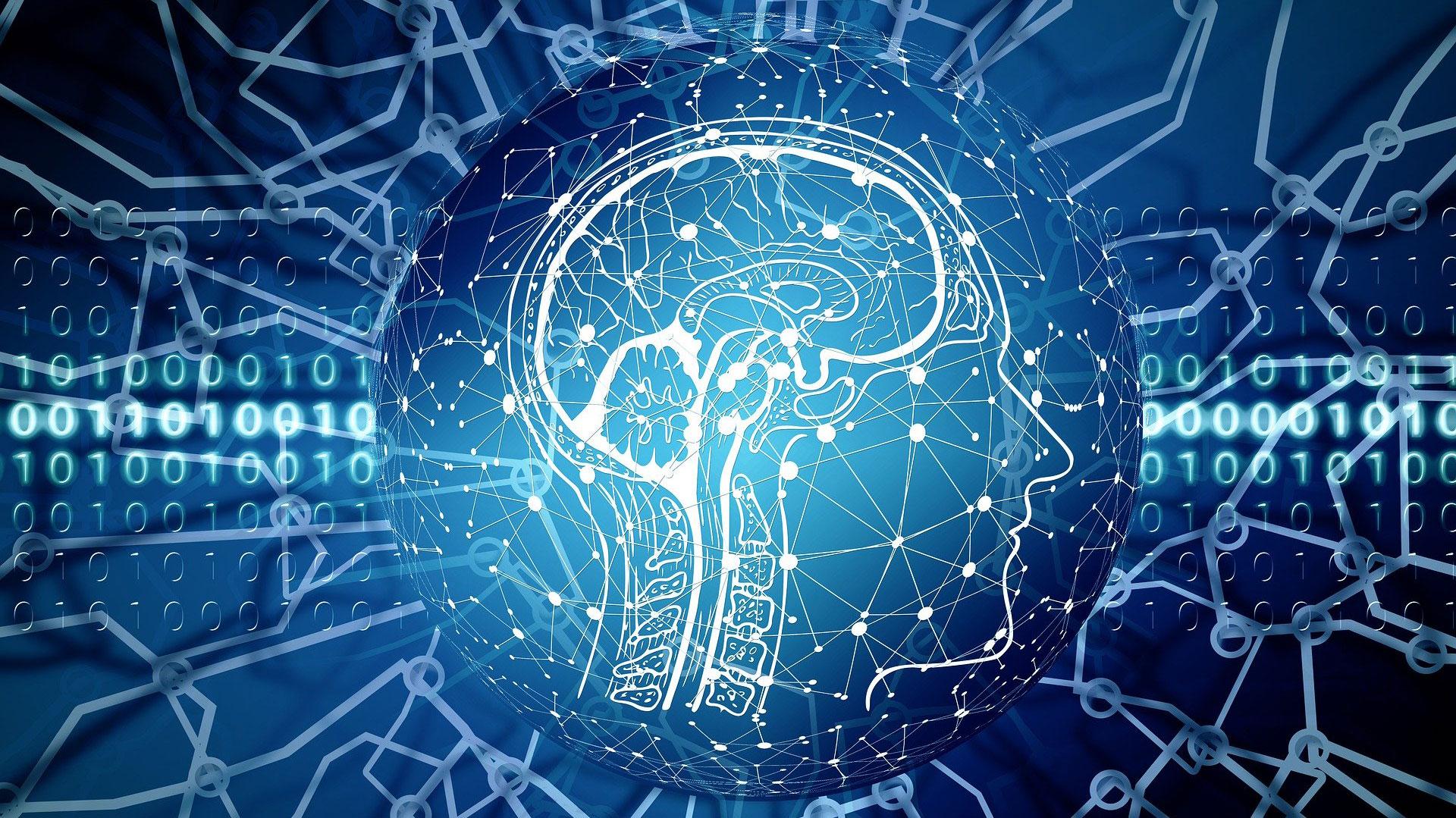 Produire et créer avec l'intelligence artificielle