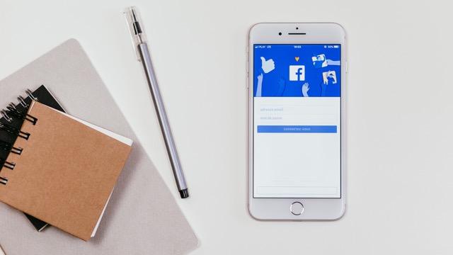 Animer efficacement un compte Facebook