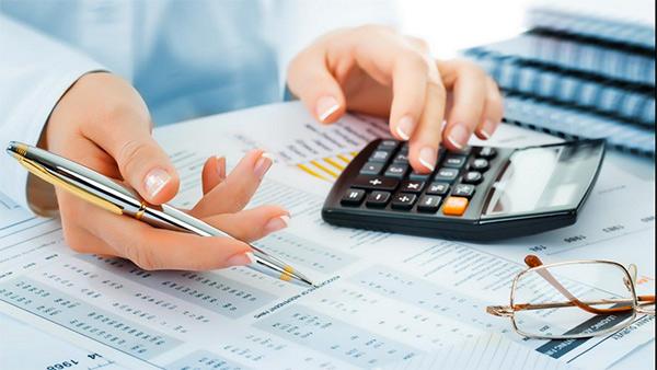 Financement numérique - Produire sa demande