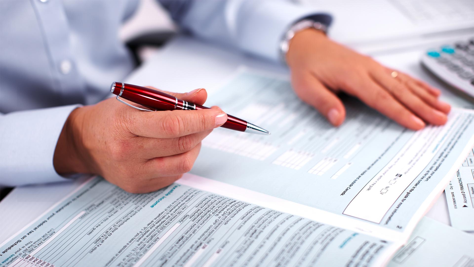 Les crédits d'impôt: de services ou de production