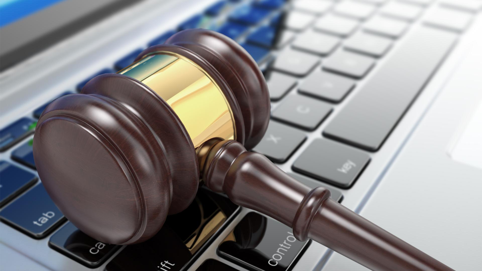 Web et multiplateforme : droits à acquérir
