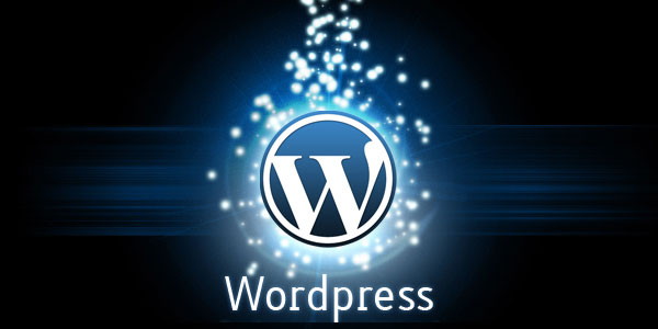 Programmation de sites personnalisés sous WordPress