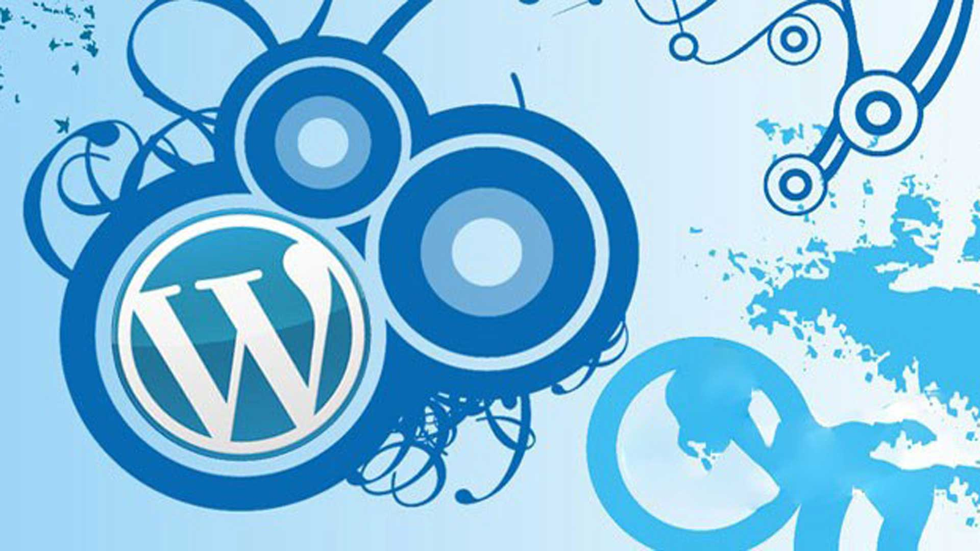 Gestion et maintenance de sites sous WordPress
