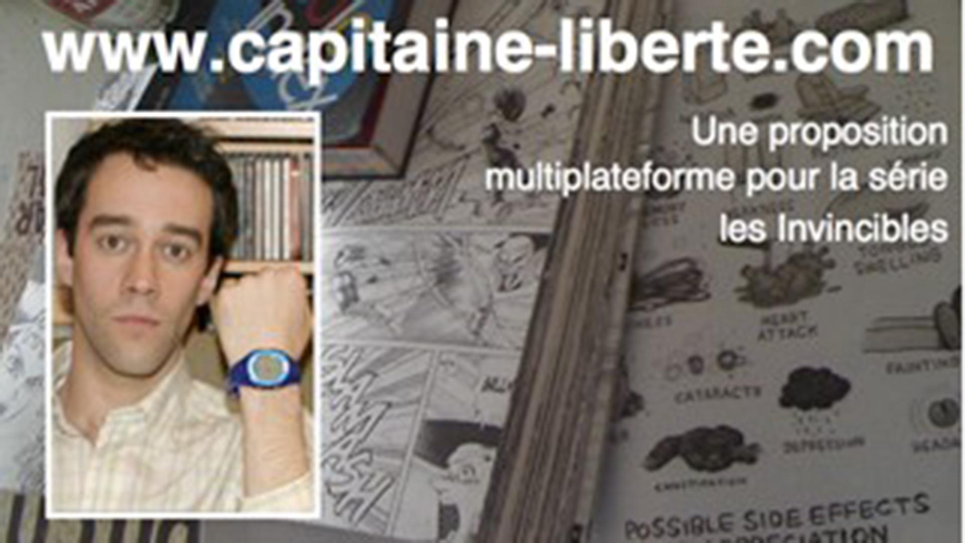 www.capitaine-liberté.com