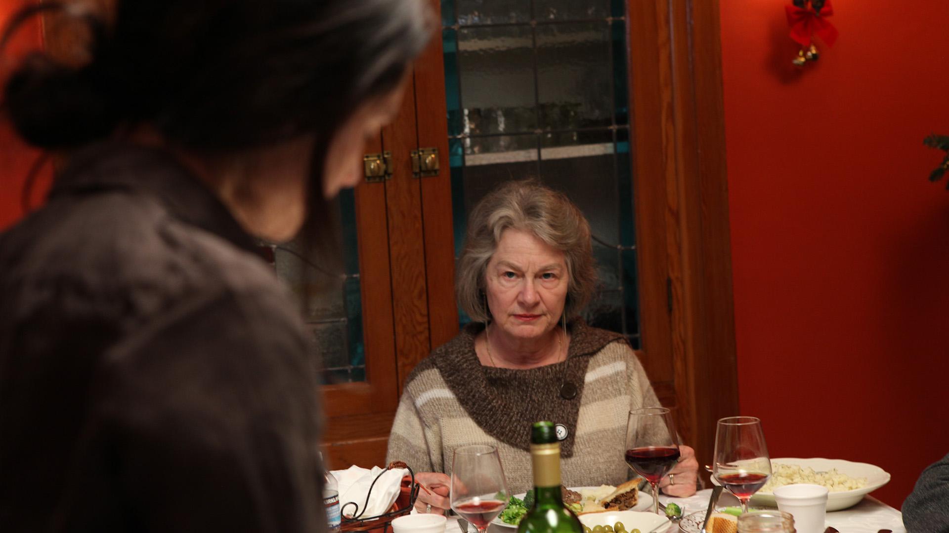 Maternel (2011)